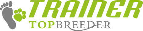 logo - Trainer top breeder