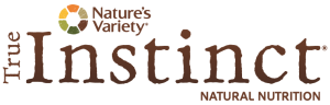 logo instinct