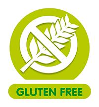 New Pet Food - Stampdog Gluten Free