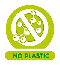 New Pet Food - Stampdog No Plastic
