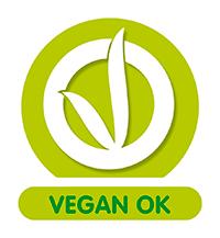 New Pet Food - Stampdog Vegan